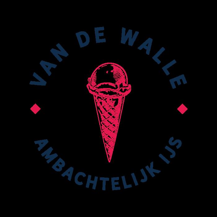 Van-de-Walle-Logo-Illustratie-Cirkel-700x700
