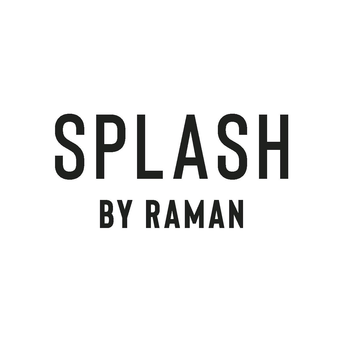 Logo Jana Raman transparant-02