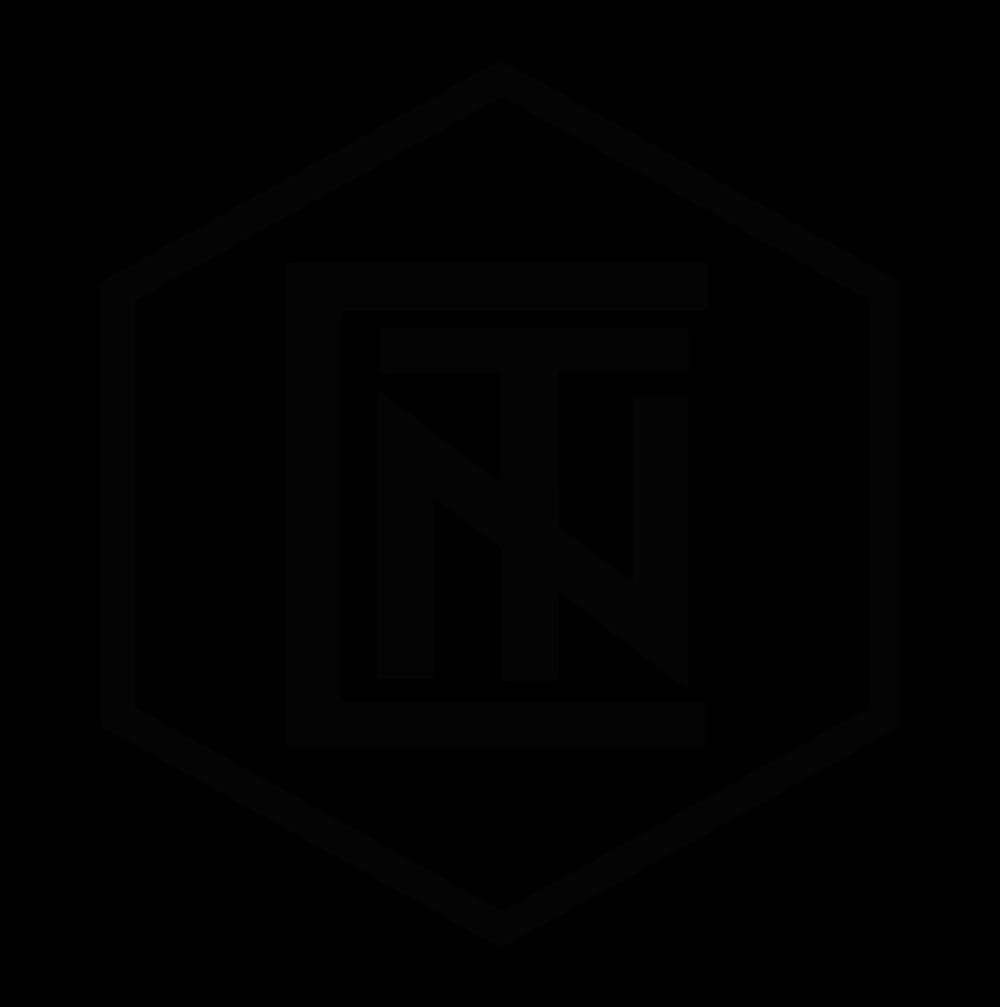 logo-brand-01