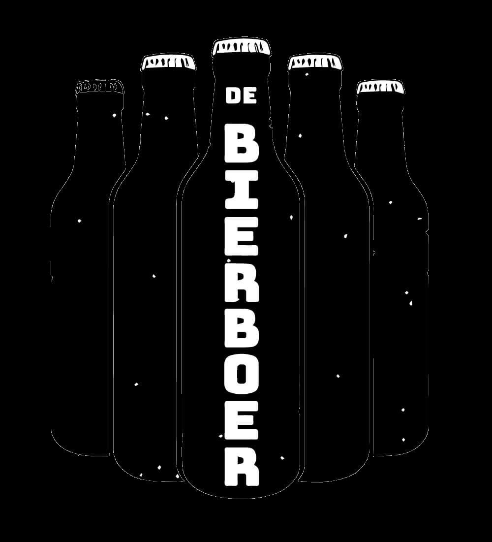 logobierboer