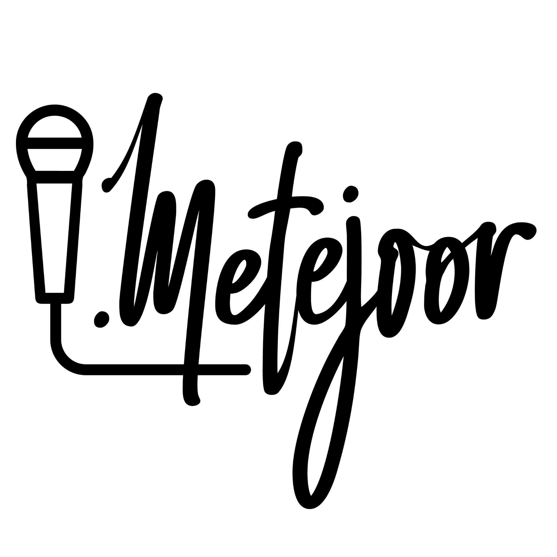 metejoor-logo