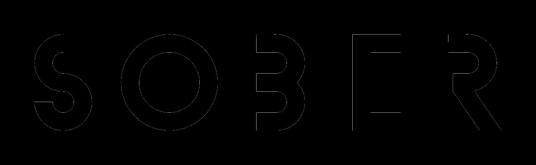 sober_streetwear_zwart_final